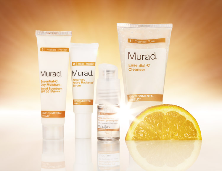 1000  images about Murad Acne control on Pinterest