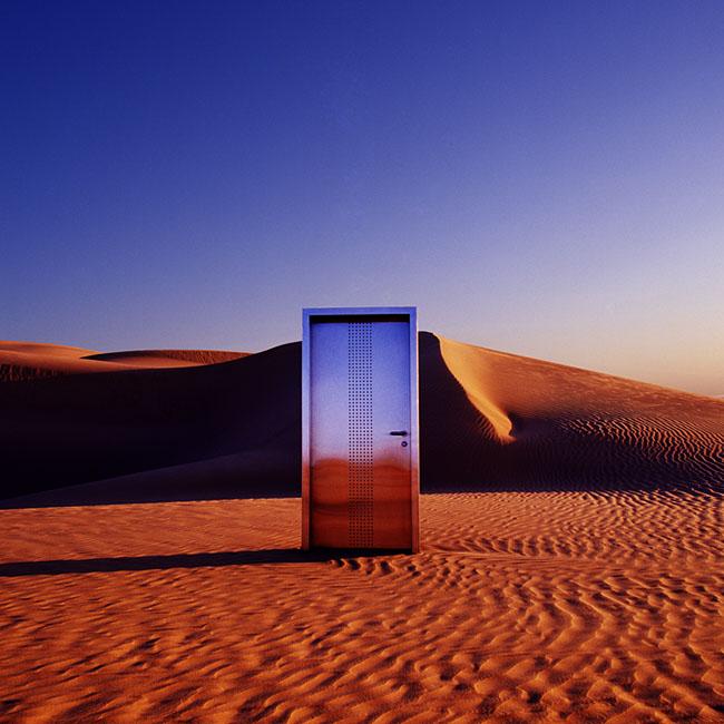 neoporte_sand-dune-ii_test_flat2