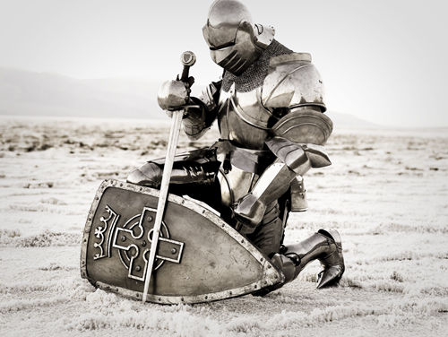 armorofgod-003812