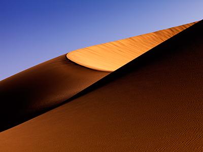 dunes-10022