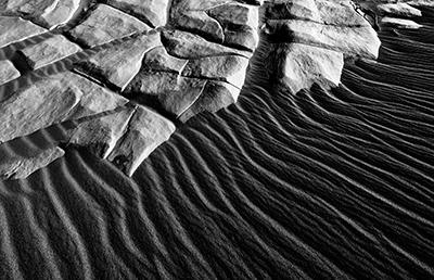 dunes-10092
